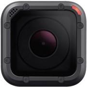 GoPro Hero 5 Session Action Camera
