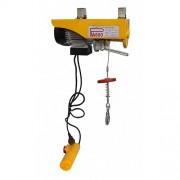 Palan electric PA800