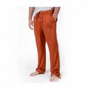 Pantalón Hombre Haka Honu Thai Vivo - Ladrillo