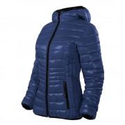 Дамско яке Everest кралско синьо