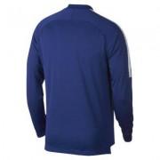 Мужская футбольная куртка Chelsea FC Dri-FIT Squad