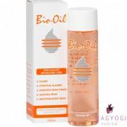 Bio-Oil - PurCellin Oil (200ml) - Kozmetikum