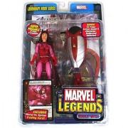 Marvel Legends Series 11 Action Figure Scarlet Witch