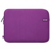 "Incase - Neoprene Sleeve Macbook Pro 15"""