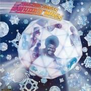 Video Delta Miles,Buddy - All The Faces Of Buddy Miles - CD