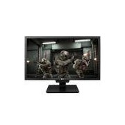 Monitor Gamer LG LED 24´ Widescreen, Full HD, HDMI/Display Port, FreeSync, 144Hz, 1ms - 24GM79G