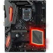 Placa de baza ASRock Fatal1ty B360 Gaming K4 Socket 1151 v2