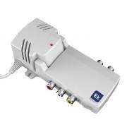 Ek mda UHF/VHF modulátor