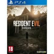 Игра Resident Evil 7 Biohazard за PS4 и PSVR (на изплащане), (безплатна доставка)