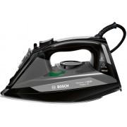 Bosch Sensixx'x DA30 TDA3020GB Iron