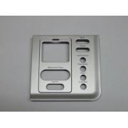 Language panel HP Photosmart 8050 Q6351-60046