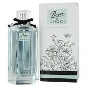 Gucci flora glamorous magnolia eau de toilette 100 ml
