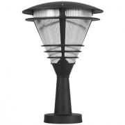 Superscape Outdoor Lighting Gate Pillar Post Lighting Gl4631