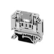 MTK - Trennklemme MTK - Aktionspreis - 4 Stück verfügbar