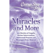 Chicken Soup for the Soul: Miracles and More: 101 Stories about When Good Things Happen to Good People