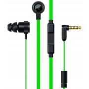Razer Słuchawki Hammerhead Pro V2
