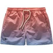 OAS Blue grade swimshorts