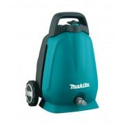 Mașină de spălat cu presiune 1.300W, 100bar - MAKITA HW102