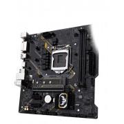 MB ASUS INTEL H310 SK1151 2XDDR4/1XDVI/1XHDMI - TUF H310M-PLUS GAMING