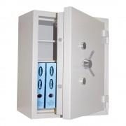 Rottner Projekt-5 MC Premium páncélszekrény mechanikus számzárral