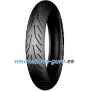 Michelin Pilot Power 3 Scooter ( 120/70 R15 TL 56H M/C, Rueda delantera )