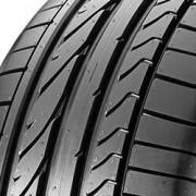 Bridgestone Potenza RE 050 A ( 245/40 ZR19 (94Y) )