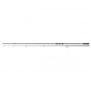 Lanseta Emblem Carp 3,90m 3.75lbs