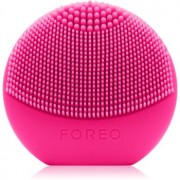 FOREO Luna™ Play почистващ звуков уред Fuchsia