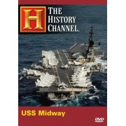 USS Midway - The Hero Ship (History Channel)