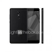 Xiaomi redmi note 4x 5,5 inch 4g smartphone (3gb 16gb 13 mp octa core 4100mah)
