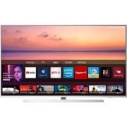 Philips TV PHILIPS 55PUS6804/12 (LED - 55'' - 140 cm - 4K Ultra HD - Smart TV)