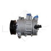 Compresor Climatizare Nrf 32146 57922