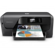 Hp OFFICEJET PRO 8210 PRINTER INKJ