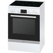 Електрическа готварска печка Bosch HCA743220F
