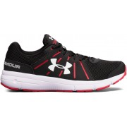Under Armour muške tenisice Dash RN 2, 44,5