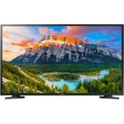 Samsung UE32N5002AKXXH Full HD LED TV