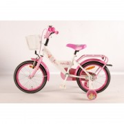 Bicicleta Disney Princess 16 CYCLES