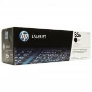HP Ce285a Per Laserjet-M1132mfp