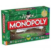Monopoly - NRL Edition