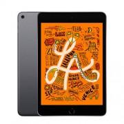 Apple iPad mini Wi-Fi 64GB ( MUQW2NF/A) Space Grey