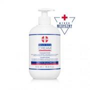 Beta-Skin Natural Active Cream - 500 ml