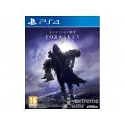 Destiny 2: Forsaken PS4 video igra
