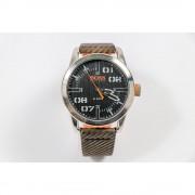 Hugo Boss Orange 1513417 мъжки часовник