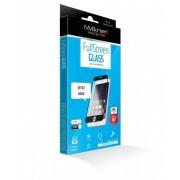 Hama MyScreen Diamond Glass Edge 3D Samsung Galaxy S8 czarny