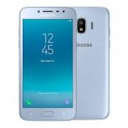 Smartphone Samsung Galaxy J2 16GB-Azul
