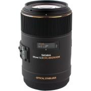 SIGMA 105mm f/2.8 Macro EX DG OS HSM Sigma