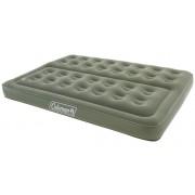 Doppel Luftbett Comfort Bed Double - 2000025182