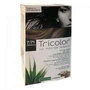 Specchiasol Tricolor Tinta Capelli Tabacco 7/71