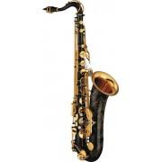 Yamaha Saxofone Tenor YTS-875 EXB