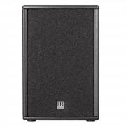 "HK Audio - PREMIUM PR:O 10 X Monitor passiv, 10""/1"", 300Watt/8Ohm"
